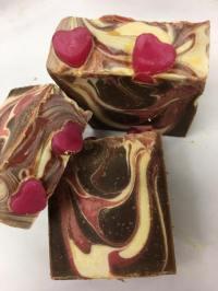 cupid-truffle