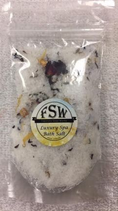 bath-salt-sample-1