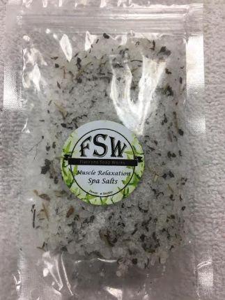 bath-salts-sample-3
