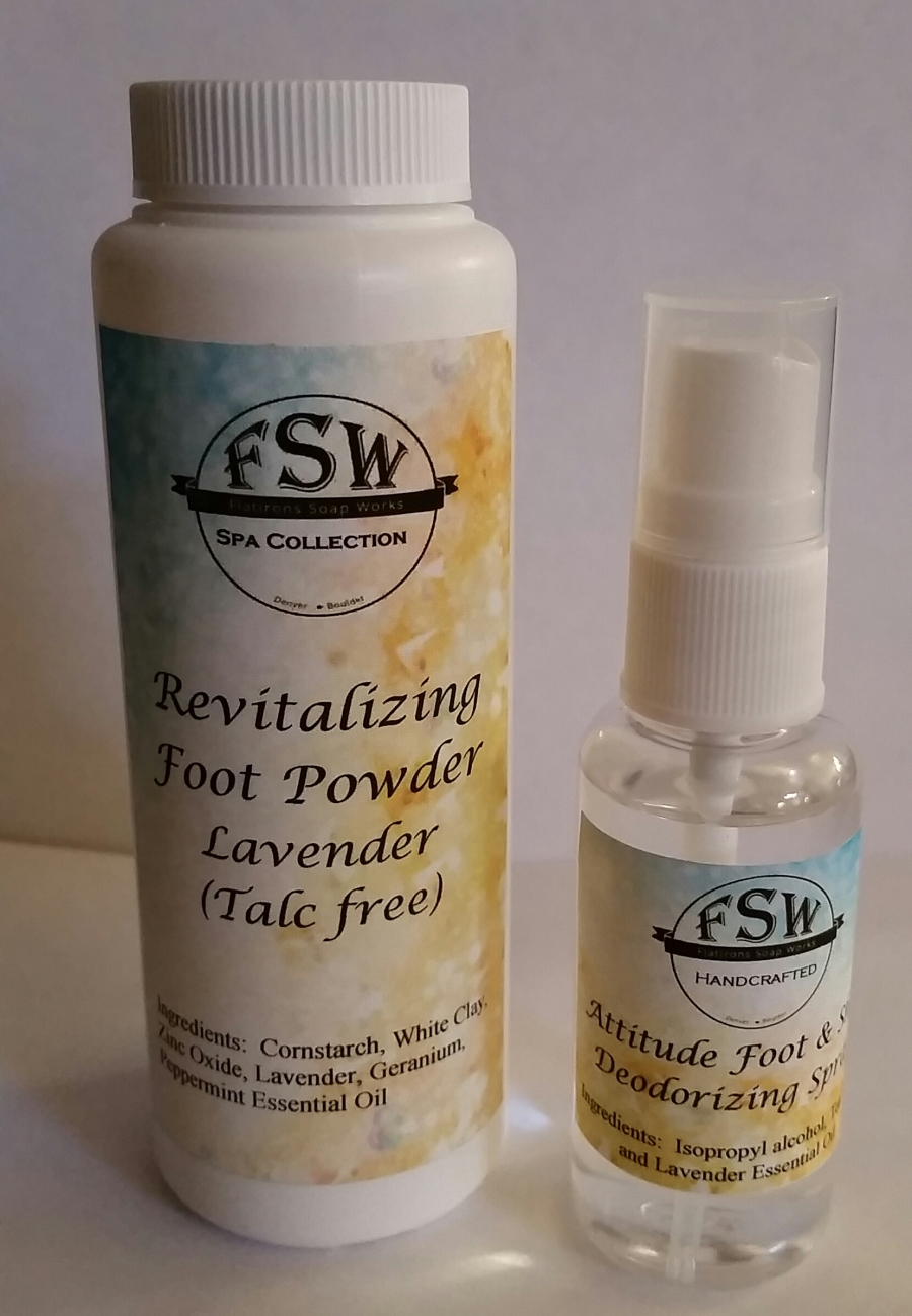 foot-spray-duo