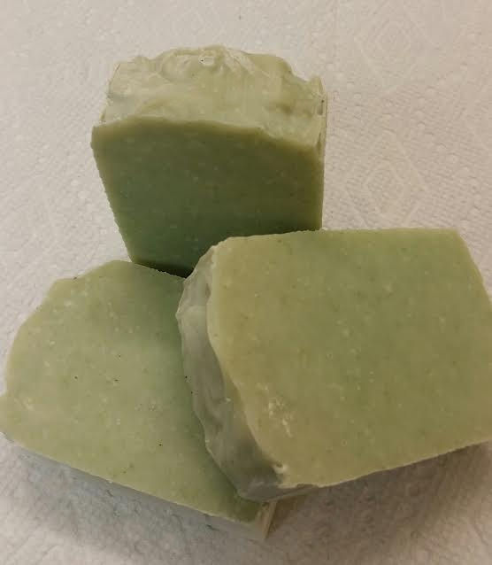 lemongrass-soap