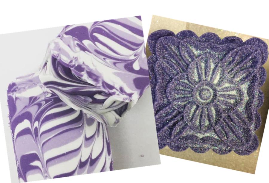 purple-rain-combo